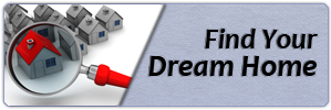 Find Your Dream Home, Don McParland REALTOR