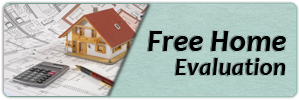Free Home Evaluation, Don McParland REALTOR